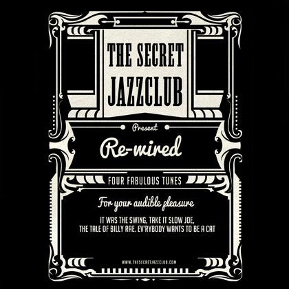 http://thesecretjazzclub.com/wp-content/uploads/2013/01/RemixCover.jpg