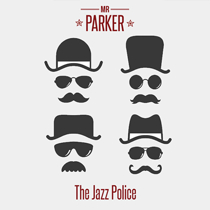 http://thesecretjazzclub.com/wp-content/uploads/2014/07/The-Jazz-Police-Cover-420px.jpg
