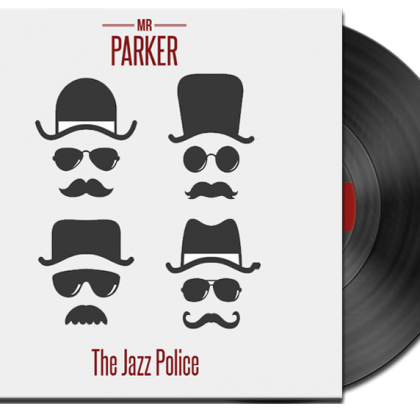 http://thesecretjazzclub.com/wp-content/uploads/2019/01/Jazz-Police-Record-Cover.png
